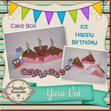 YVoi_CT_StudioIlustrado_HappyBirthday
