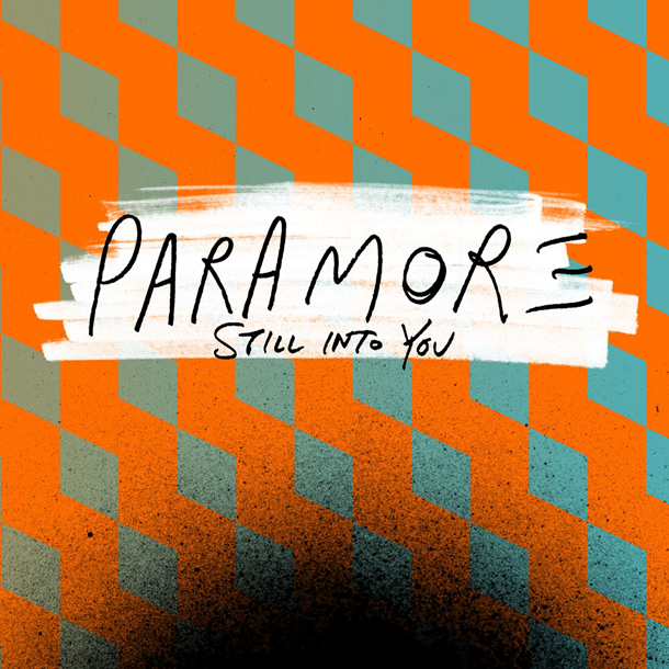 Paramore-Still-Into-You