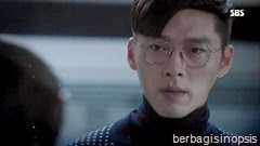 [Preview] Hyde, Jekyll, Me Ep 15 - YouTube.MP4_000019122_thumb