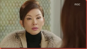 Miss.Korea.E12.mp4_003391878