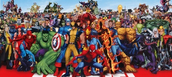 Marvel-Heroes-MMO