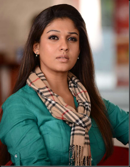 actress-nayanthara-latest-stills-21