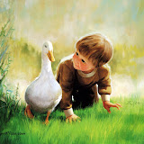 painting_children_childhood_kjb_DonaldZolan_64JustDucky_sm.jpg