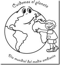 Medio-Ambiente e (2)
