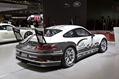 Porsche_911_GT3_Cup
