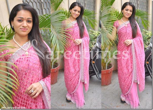 Reshma_Pinkk_Saree