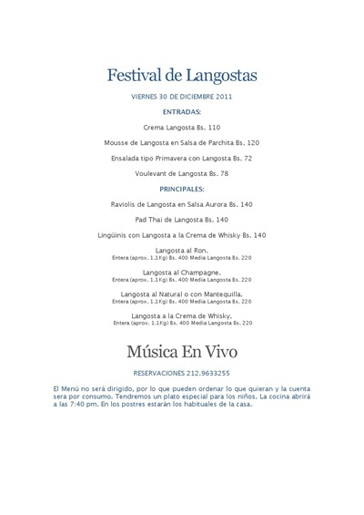 Festival de Langostas.pdf