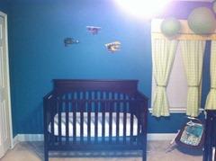 Nursery 02