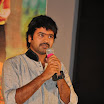 Nee Naan Mattum -Movie Press Meet Gallery 2012