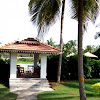 Rajah Islands (Rajah Ayurvedic Hospital)