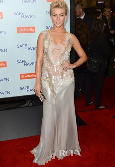 Julianne-Hough-In-Alberta-Ferretti-Safe-Haven-LA-Premiere
