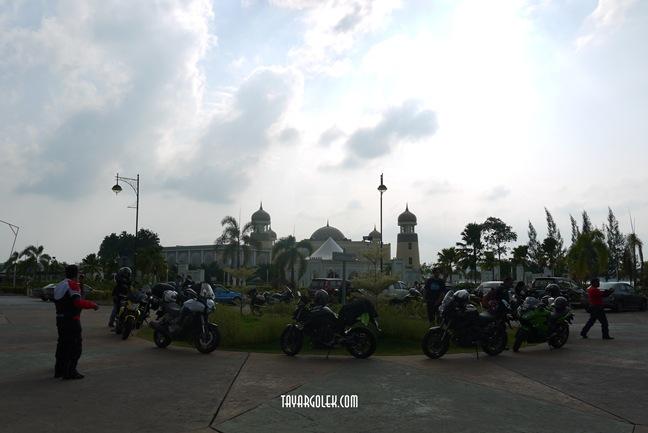 P1010694
