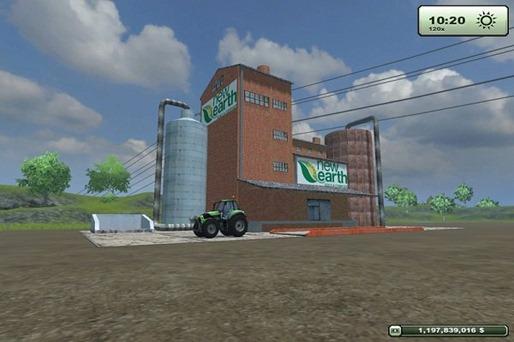 Vendita-letame-farming-simulator