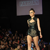 Philippine Fashion Week Spring Summer 2013 Parisian (69).JPG