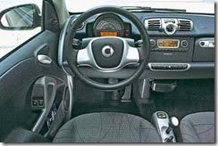 Dacia Duster 4 rivalen 02