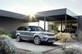 2014-Range-Rover-Sport-68_thumb.jpg?imgmax=800
