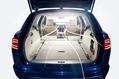 Jaguar-XF-Sportbrake-14_thumb.jpg?imgmax=800