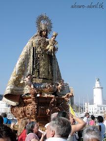 procesion-carmen-coronada-de-malaga-2012-alvaro-abril-maritima-terretres-y-besapie-(13).jpg