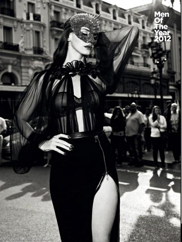 lana-del-rey-linda-sensual-sexy-sedutora-desbaratinando (35)