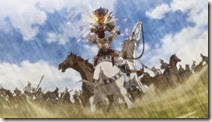 Kingdom 2 - 24-19