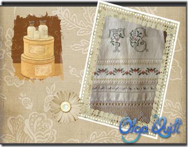 toalla vintage (page 1)_wm