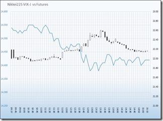 04-23-14-Chart-2
