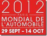 Motorshow Parijs 2012 03