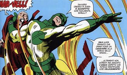 Capitan_Marvel_06_Gene_Colan