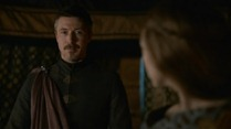 Game.of.Thrones.S02E05.HDTV.x264-ASAP.mp4_snapshot_09.33_[2012.04.29_22.06.48]