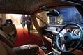 2013-Rolls-Royce-Phantom-Series-II-26
