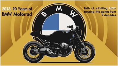 BMW-R32-2013