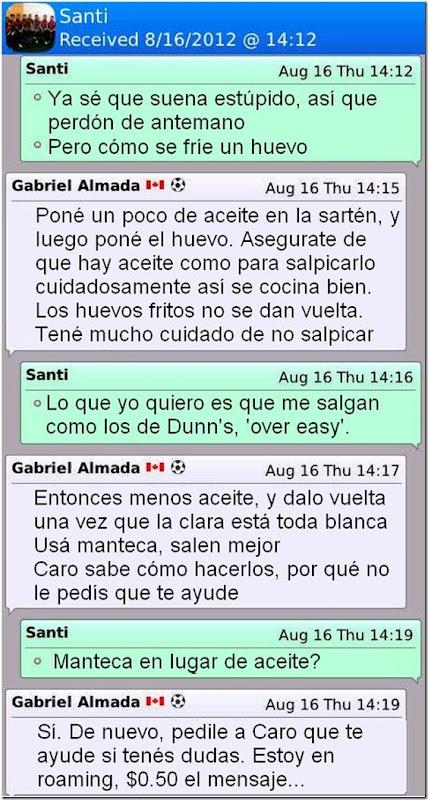 Santi_2012Aug16_SP