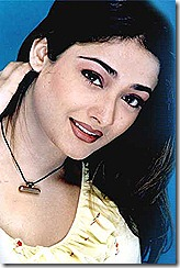 kiran rathod close up