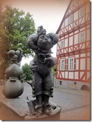 schwalmstadt (10)