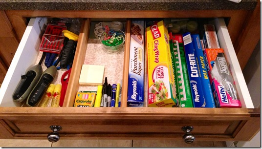 drawer divider-1