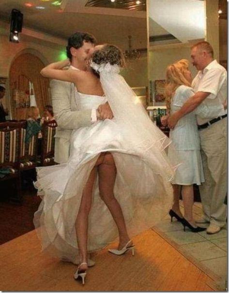 crazy-wedding-moments-22