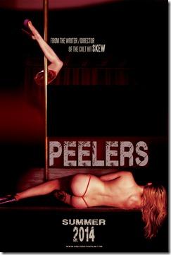 peelers_poster1