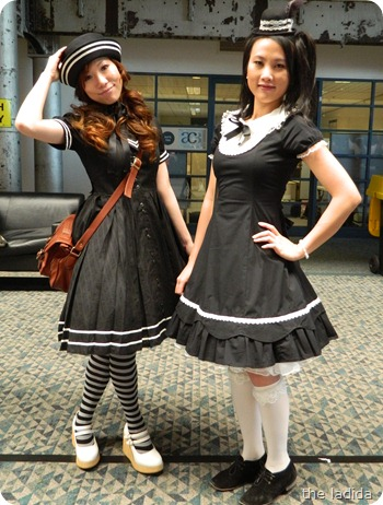 Animania Cosplay  (8)