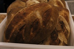 asheville-bread-baking-festival004