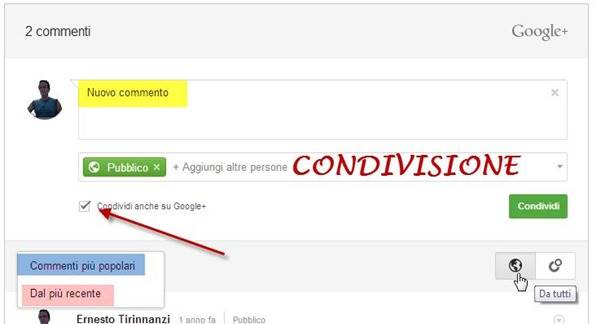 commenti-blogger-su-google