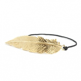 feather_bracelet