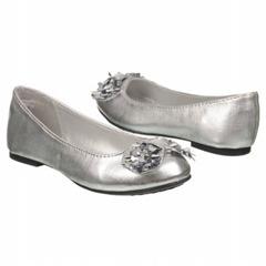 shoes_ia91906