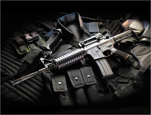 M16 (2)
