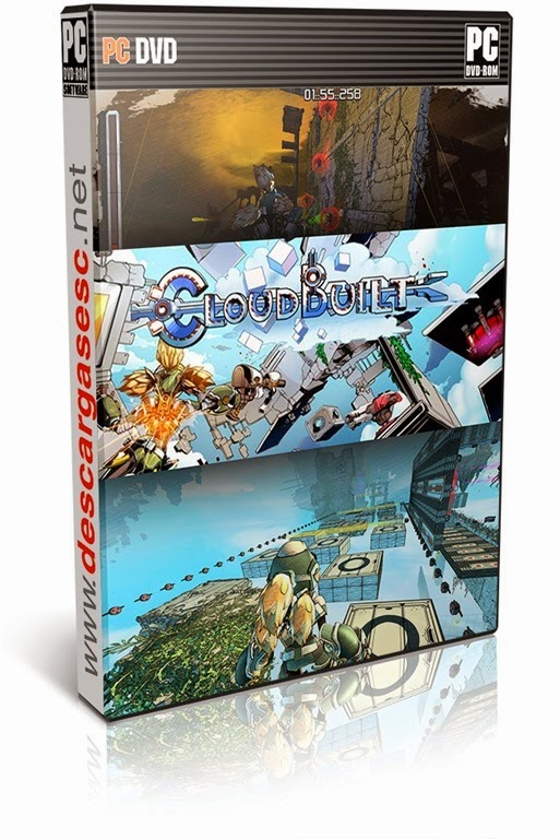 Cloudbuilt-CODEX-pc-cover-box-art-www.descargasesc.net_thumb[1]