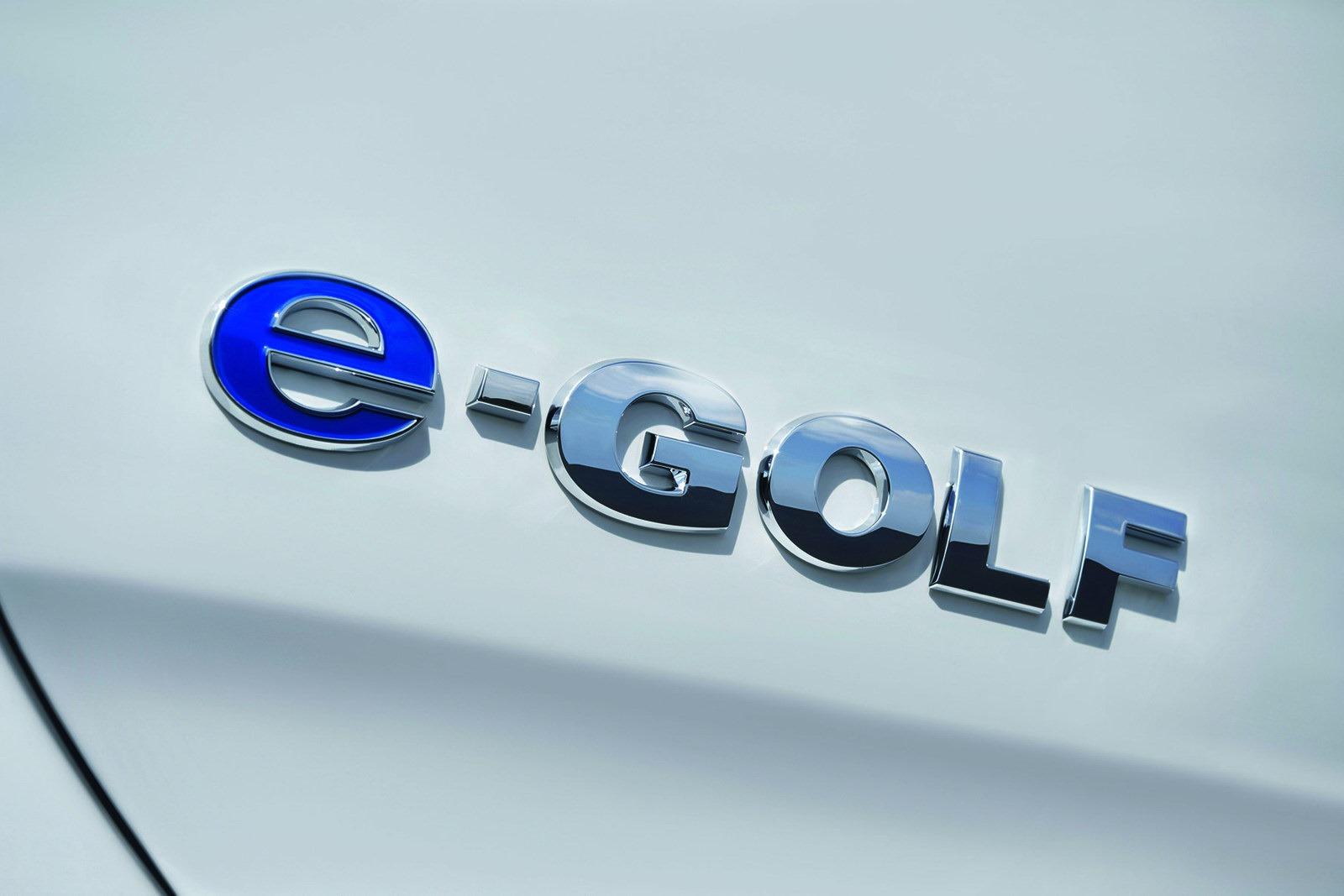 VW-e-Golf-12%25255B2%25255D