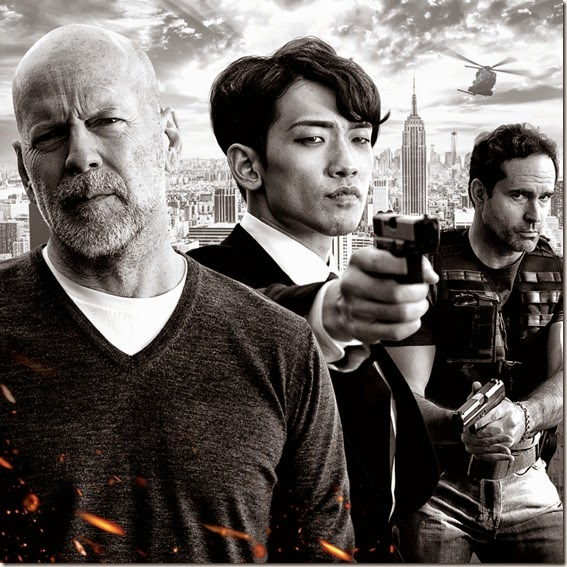 bruce willis_rain_&_jason patric THE PRINCE