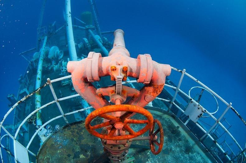 cayman-island-shipwreck-9