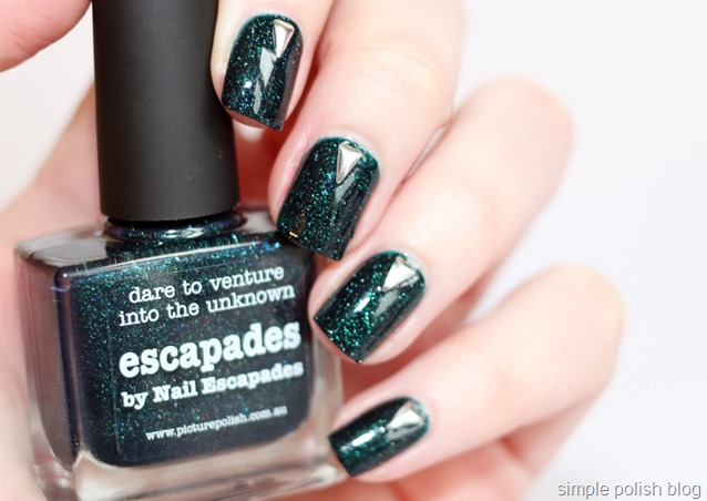 Picture-Polish-Escapades-Review-Nail-Collaboration-3
