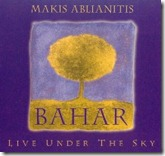 makis-ablianitis-bahar-live-under-the-sky-album