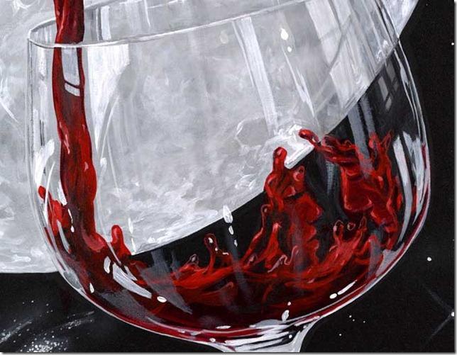 lua-vinho-blog-peninsula-vinhos